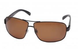 Очки Polaroid P4219C (Солнцезащитные очки унисекс)