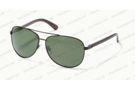 Очки Polaroid P4301C (Солнцезащитные мужские очки)