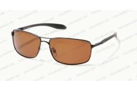 Очки Polaroid P4313A (Солнцезащитные мужские очки)