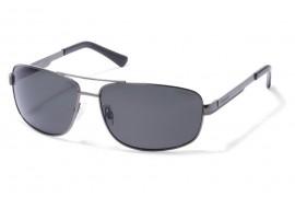 Очки Polaroid P4314-A4X-63-Y2 (Солнцезащитные мужские очки)