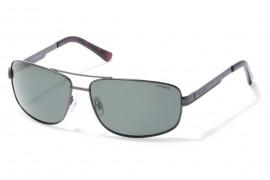 Очки Polaroid P4314-KIH-63-RC (Солнцезащитные мужские очки)