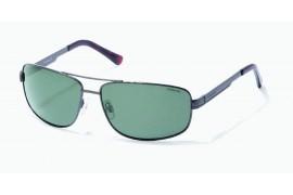 Очки Polaroid P4314A (Солнцезащитные мужские очки)