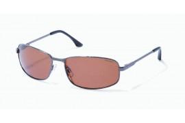Очки Polaroid P4325A (Солнцезащитные мужские очки)