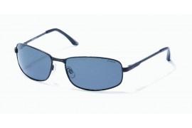 Очки Polaroid P4325B (Солнцезащитные мужские очки)