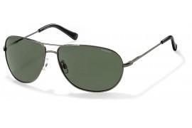 Очки Polaroid P4401B (Солнцезащитные мужские очки)