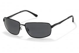 Очки Polaroid P4412A (P4412-003-62-Y2) (Солнцезащитные мужские очки)