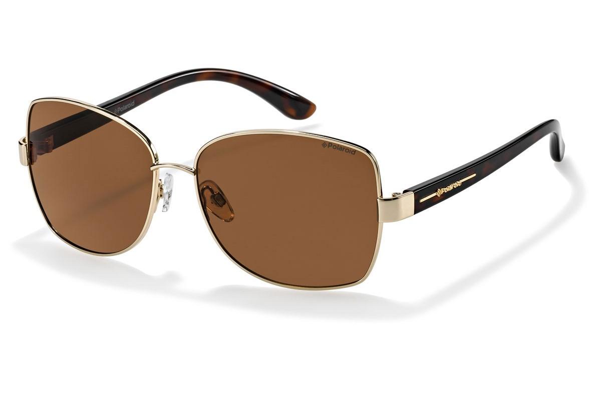 Очки Polaroid P4413B (Солнцезащитные женские очки)