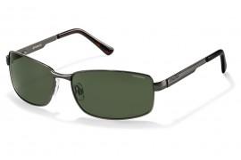 Очки Polaroid P4416-A3X-63-RC (Солнцезащитные мужские очки)
