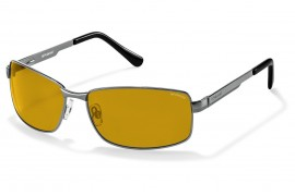 Очки Polaroid P4416-KJ1-63-MU (Солнцезащитные мужские очки)