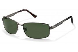 Очки Polaroid P4416A (Солнцезащитные мужские очки)