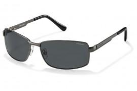 Очки Polaroid P4416B (P4416-B9W-63-Y2) (Солнцезащитные мужские очки)