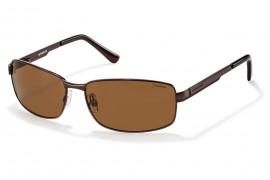 Очки Polaroid P4416C (P4416-09Q-63-PK) (Солнцезащитные мужские очки)