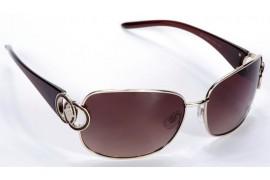 Очки Polaroid P4904B (Солнцезащитные женские очки)