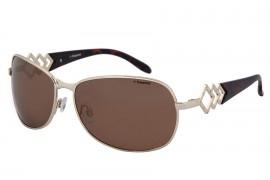 Очки Polaroid P4919A (Солнцезащитные женские очки)