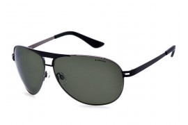 Очки Polaroid P4920A (Солнцезащитные очки унисекс)