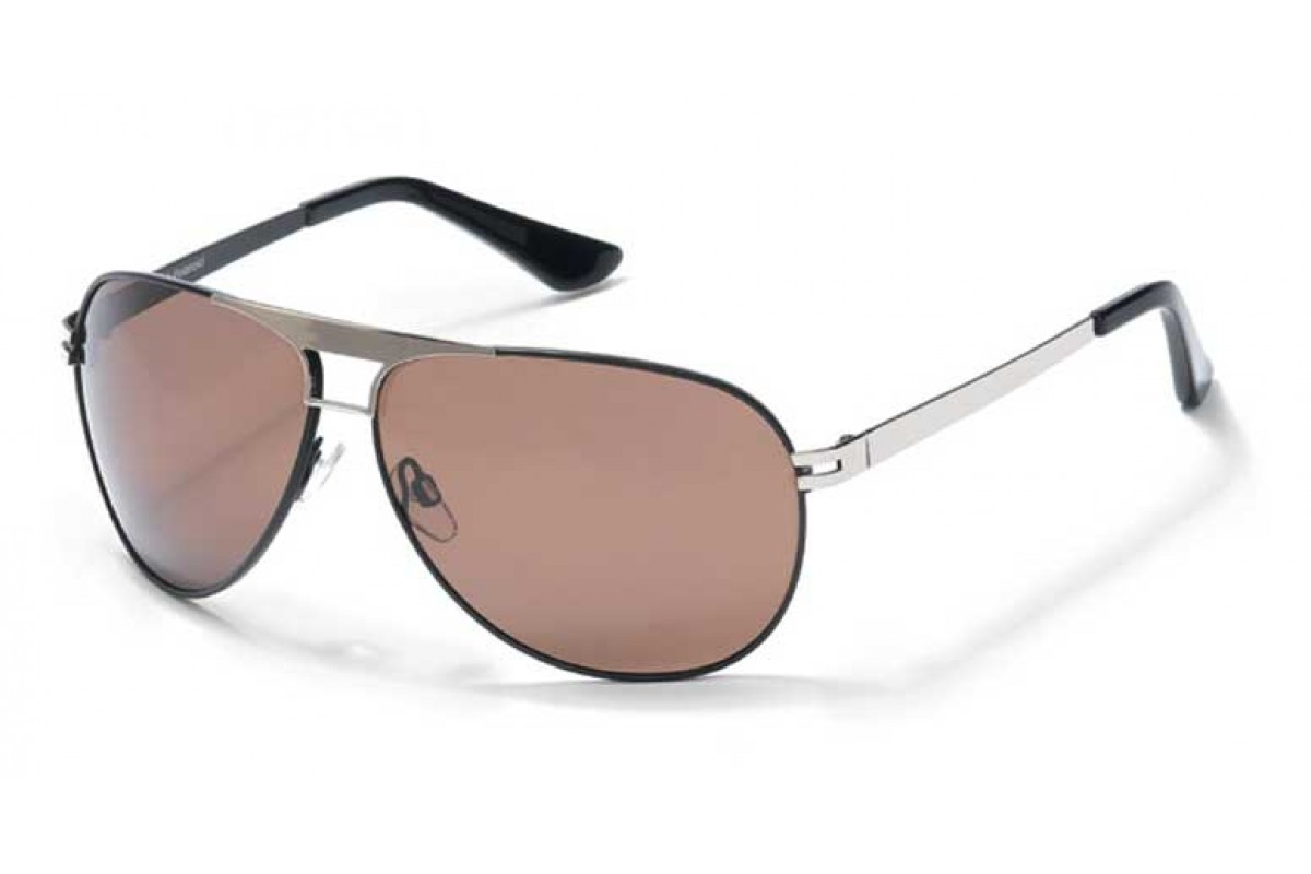 Очки Polaroid P4920B (Солнцезащитные очки унисекс)