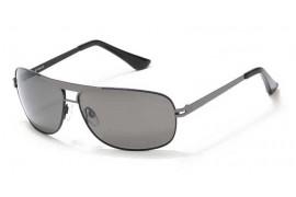 Очки Polaroid P4921B (Солнцезащитные мужские очки)