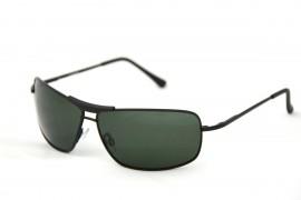 Очки Polaroid P4931B (Солнцезащитные мужские очки)