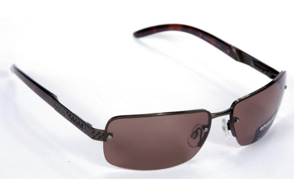 Очки Polaroid P4939A (Солнцезащитные очки унисекс)