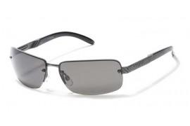 Очки Polaroid P4939B (Солнцезащитные очки унисекс)