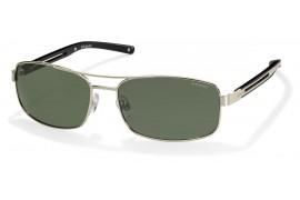 Очки Polaroid P5407C (PLD3007-S-QDZ-H8) (Солнцезащитные мужские очки)