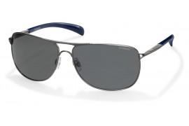 Очки Polaroid P5408D (PLD3008-S-KJ1-Y2) (Солнцезащитные мужские очки)