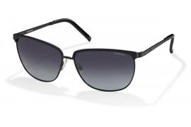 Очки Polaroid P5415A (PLD4015-S-006-WJ) (Солнцезащитные женские очки)