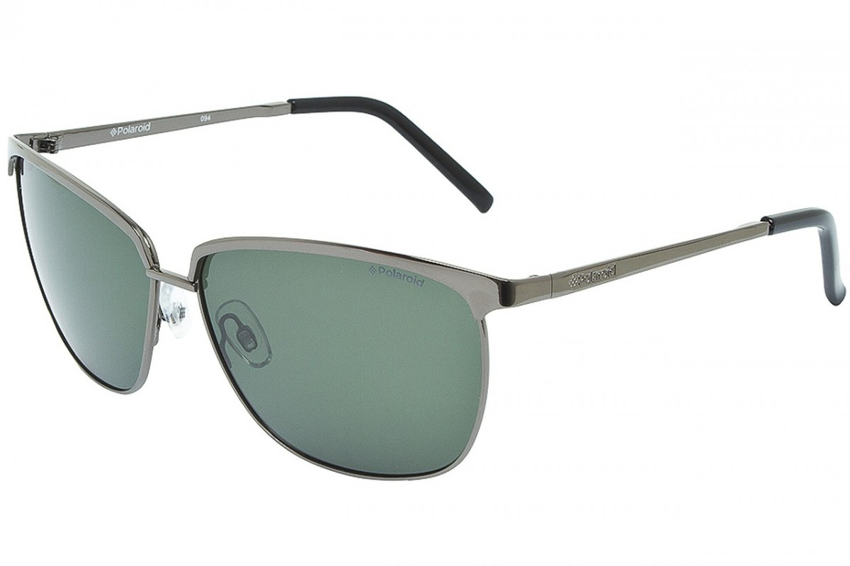 Очки Polaroid P5415B (PLD4015-S-6LB-H8) (Солнцезащитные женские очки)