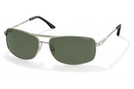Очки Polaroid P5417A (PLD2017-S-3YG-H8) (Солнцезащитные мужские очки)