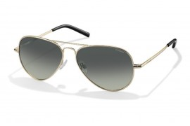 Очки Polaroid P5427D (PLD1017-S-000-58-LB) (Солнцезащитные очки унисекс)
