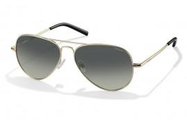 Очки Polaroid P5427E (PLD1017-S-000-60-LB) (Солнцезащитные очки унисекс)