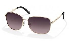 Очки Polaroid P5428A (PLD5008-S-000-8W) (Солнцезащитные женские очки)