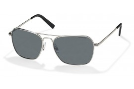 Очки Polaroid P5440A (PLD1010-S-M-011-C3) (Солнцезащитные очки унисекс)