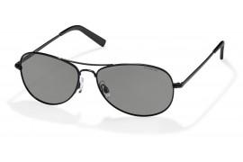 Очки Polaroid P5441A (PLD1011-S-M-003-AH) (Солнцезащитные очки унисекс)