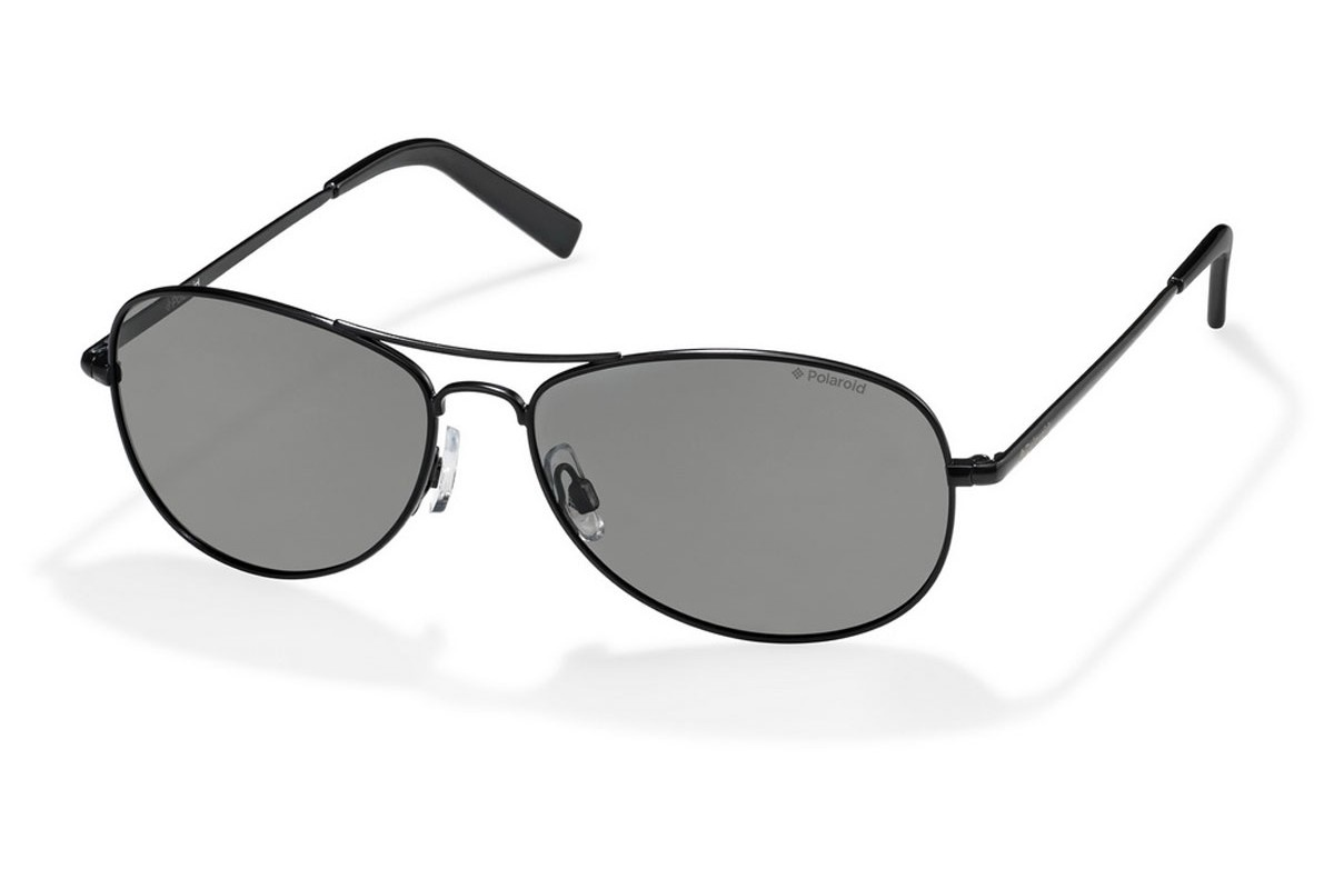 Очки Polaroid P5441D (PLD1011-S-L-003-AH) (Солнцезащитные очки унисекс)