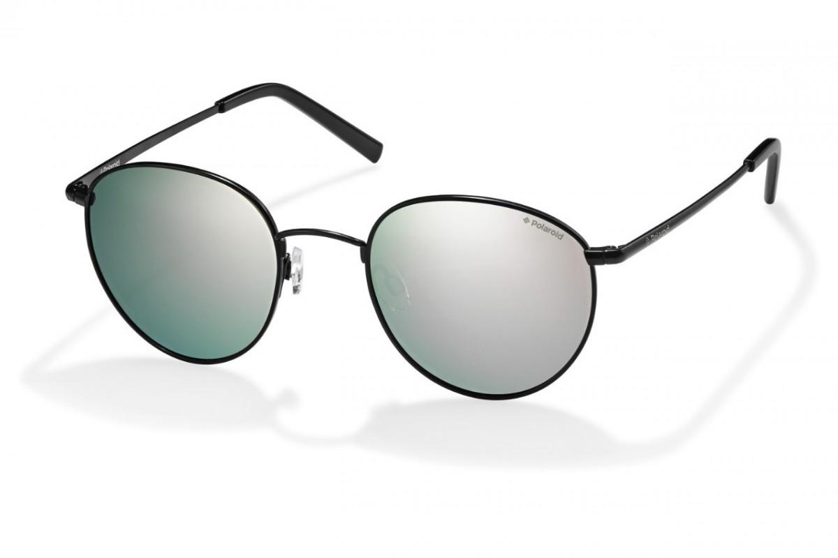 Очки Polaroid P5450A (PLD6010-S-003-51-JB) (Солнцезащитные очки унисекс)