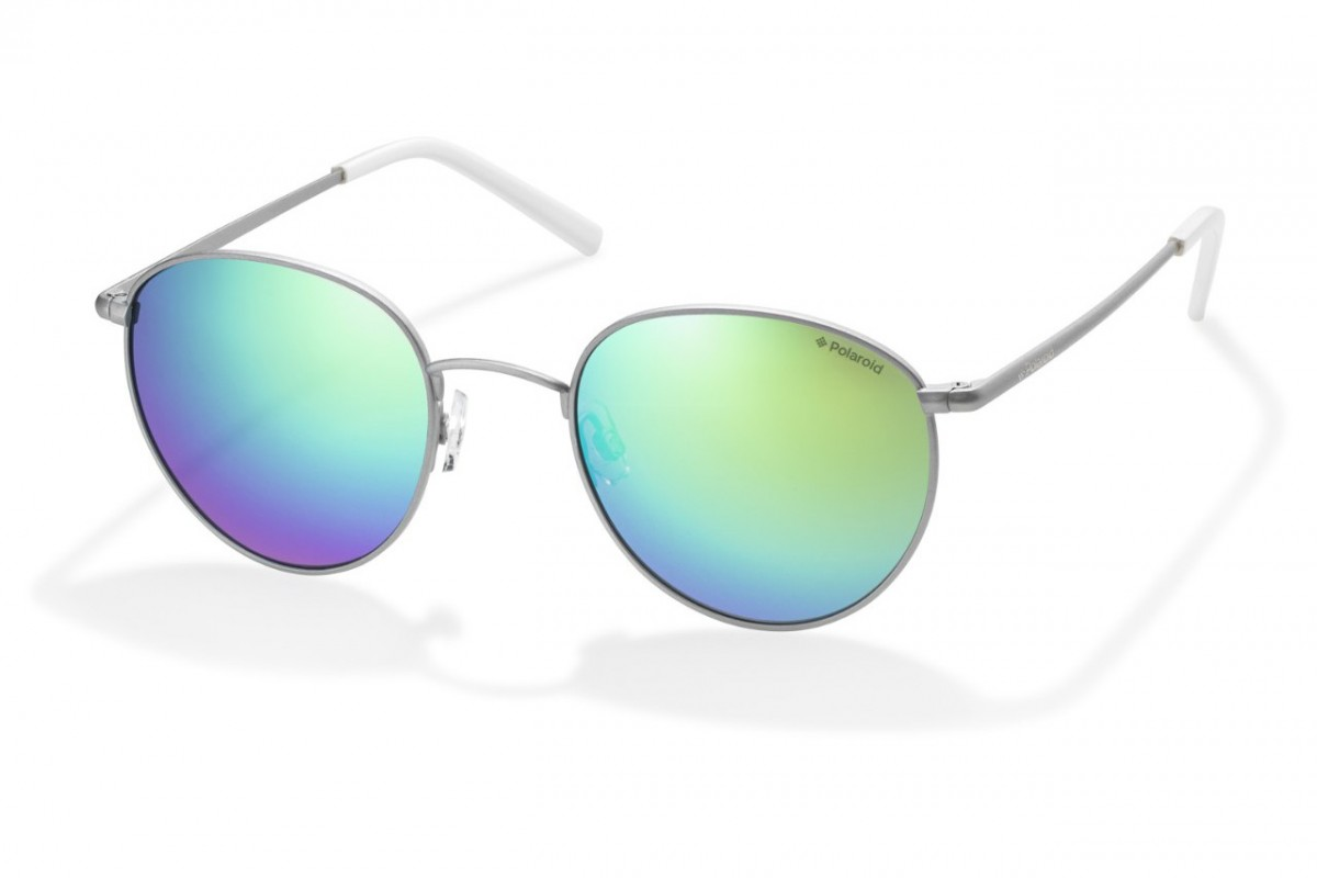 Очки Polaroid P5450B (PLD6010-S-011-51-K7) (Солнцезащитные очки унисекс)