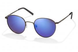Очки Polaroid P5450D (PLD6010-S-OKU-51-JY) (Солнцезащитные очки унисекс)
