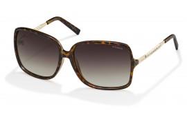 Очки Polaroid P5807A (PLD5007-S-2NP-LA) (Солнцезащитные женские очки)