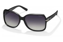 Очки Polaroid P5810A (PLD4010-S-D28-IX) (Солнцезащитные женские очки)