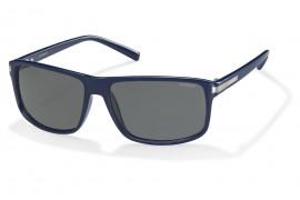 Очки Polaroid P5819B (PLD2019-S-PYX-59-Y2) (Солнцезащитные мужские очки)