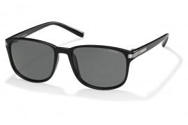 Очки Polaroid P5820A (PLD2020-S-D28-55-Y2) (Солнцезащитные мужские очки)