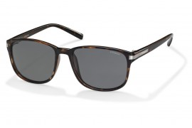 Очки Polaroid P5820B (PLD2020-S-PWX-55-Y2) (Солнцезащитные мужские очки)