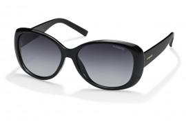 Очки Polaroid P5824A (PLD4014-S-D28-57-WJ) (Солнцезащитные женские очки)