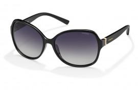 Очки Polaroid P5828A (PLD4018-S-D28-59-IX) (Солнцезащитные женские очки)