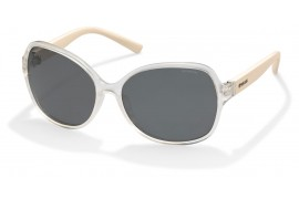 Очки Polaroid P5828D (PLD4018-S-QAI-Y2) (Солнцезащитные женские очки)