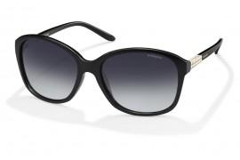 Очки Polaroid P5830A (PLD5010-S-D28-WJ) (Солнцезащитные женские очки)