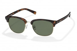 Очки Polaroid P5832B (PLD1012-S-PR6-54-H8) (Солнцезащитные очки унисекс)