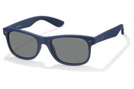 Очки Polaroid P5835E (PLD1015-S-X03-53-C3) (Солнцезащитные мужские очки)