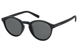 Очки Polaroid P5843A (PLD1013-S-D28-50-Y2) (Солнцезащитные очки унисекс)